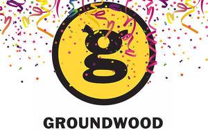 Groundwood Books Celebrates 40 Years of Innovative Children's