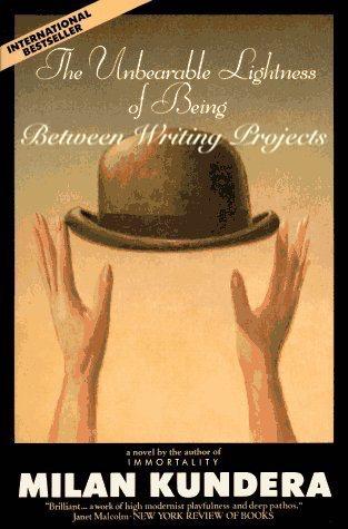 Kundera Cover
