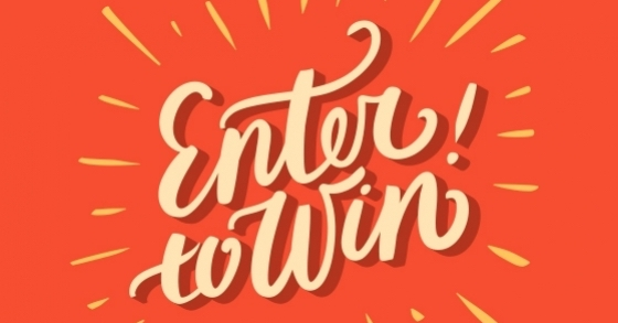 Contest! Win a Full Set of Brick Books' Gorgeous 40th Anniversary Classics