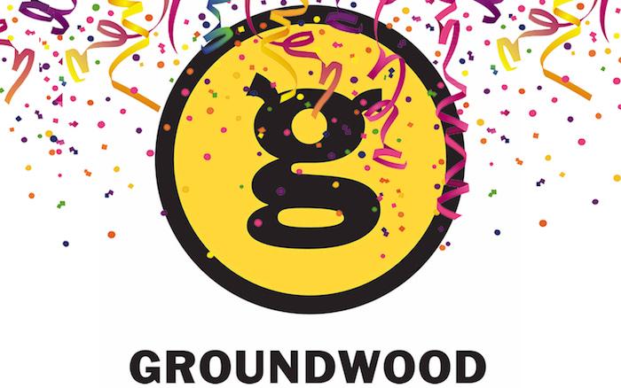 Groundwood Books Celebrates 40 Years of Innovative